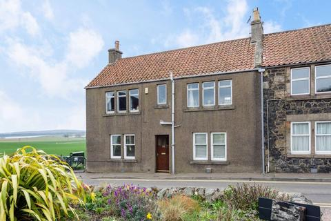 2 bedroom flat for sale - South Wynd, Colinsburgh, Fife