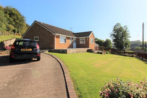 3 bedroom detached bungalow for sale - Joys Green Road, Lydbrook