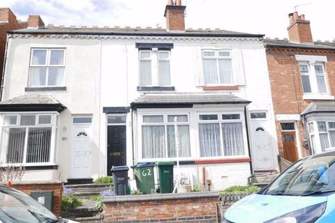 2 bedroom terraced house to rent - Thimblemill Road, Smethwick