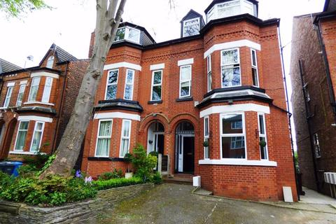 2 bedroom apartment for sale - 12 Brighton Grove, Fallowfield, Manchester, M14