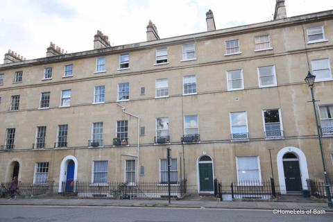 1 bedroom apartment to rent - Darlington Street