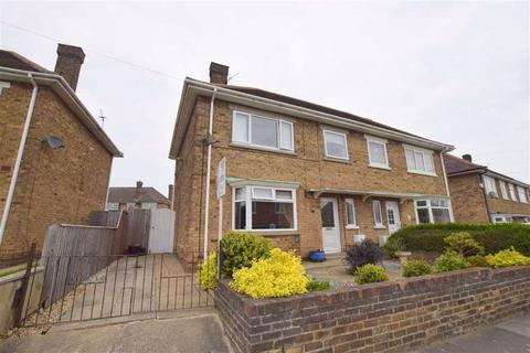 3 bedroom semi-detached house for sale - Welbeck Road, Cleethorpes, North East Lincolnshire