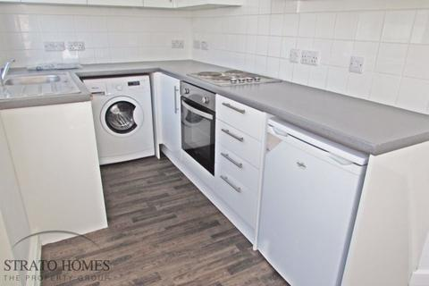 1 bedroom flat to rent - *50% OFF TENANT FEES* LANSDOWNE, BOURNEMOUTH