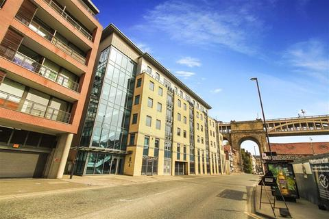 2 bedroom flat for sale - Merchants Quay, Newcastle Upon Tyne