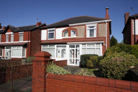 3 bedroom semi-detached house for sale - Wennington Road, Southport, PR9 7AH