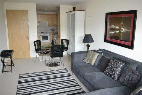 1 bedroom apartment to rent - 190 Stockport Road, Grove Village, Manchester
