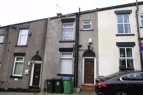 2 bedroom terraced house for sale - 13, Croft Street, Smallbridge, Rochdale, OL12