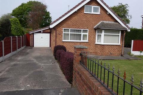 3 bedroom detached bungalow for sale - Greenway Road, Heald Green