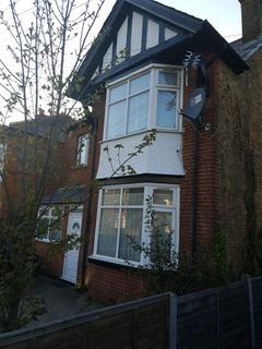 4 bedroom house to rent - Uxbridge Road, Slough