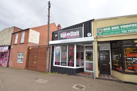 Property to rent - Halesowen Road, Netherton