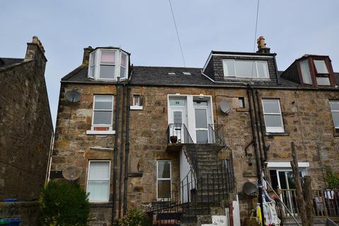 2 bedroom maisonette for sale - Ferguson Place, Burntisland, KY3
