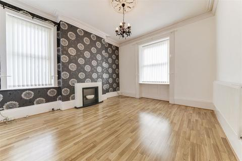 4 bedroom terraced house to rent - Christchurch Street, Bacup, Lancashire
