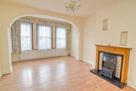 3 bedroom terraced house for sale - Richmond Road, Thornton Heath