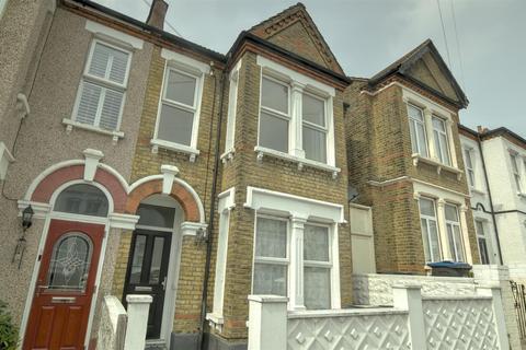 3 bedroom terraced house for sale - Woodville Road, Thornton Heath