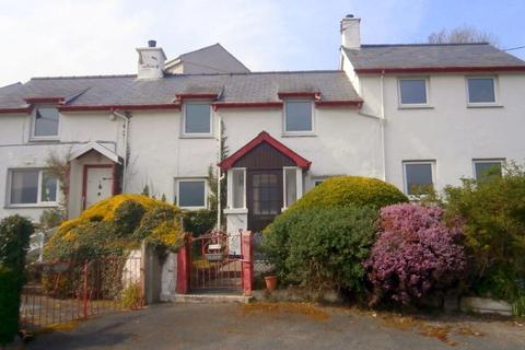 4 bedroom house for sale - Ynys