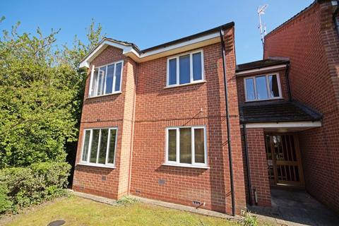 1 bedroom flat to rent - Gloucester Road GL51 8ND