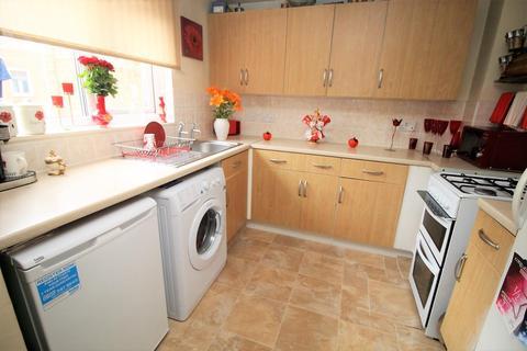 1 bedroom flat for sale - School Walk, Stockton-On-Tees