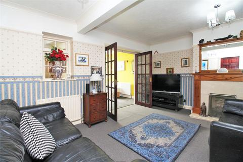 4 bedroom terraced house for sale - Portland Avenue, Sidcup