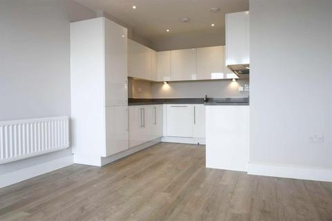 2 bedroom apartment for sale - Salcombe Court, St Ives Place, Bow, E14
