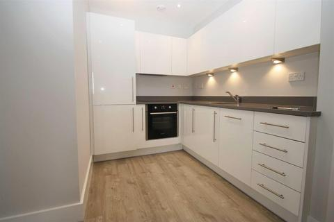 2 bedroom apartment for sale - Bow