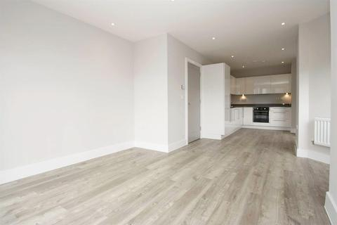 1 bedroom apartment for sale - Bow