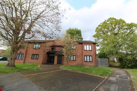 1 bedroom property to rent - Kendal Grove, Solihull