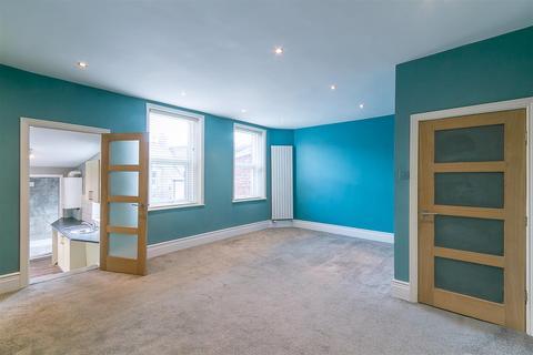 2 bedroom flat for sale - Ashfield Road, Gosforth, Newcastle upon Tyne
