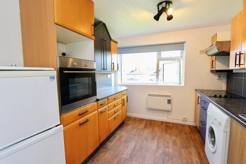 1 bedroom flat to rent - Winchester Road, Southampton, SO16