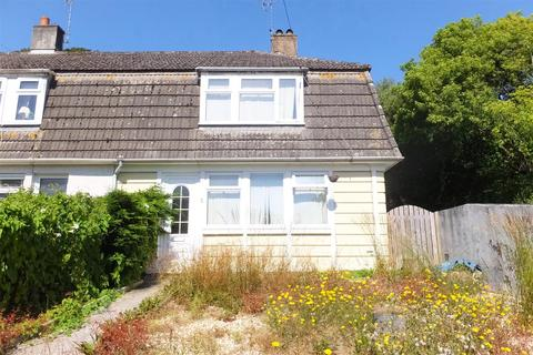 3 bedroom semi-detached house for sale - Tresillian