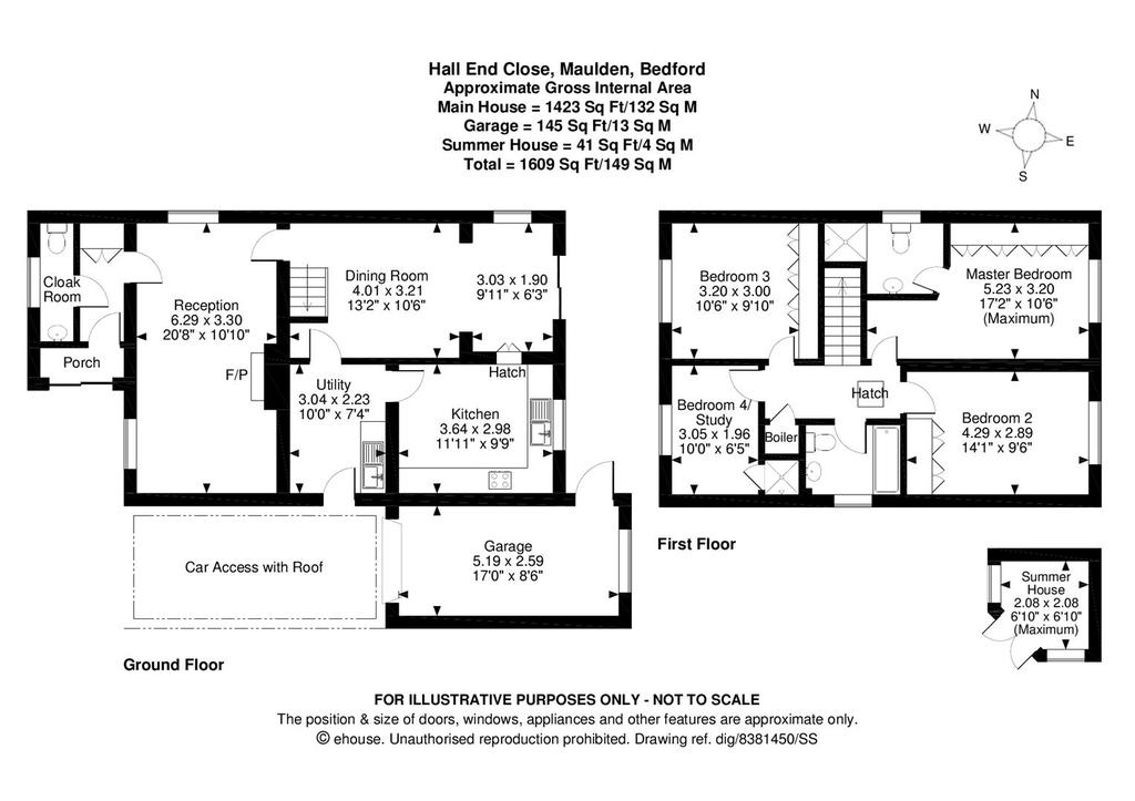 Floorplan: 9hall fpamend.jpg