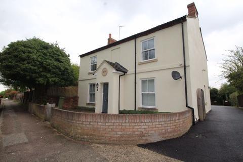 2 bedroom flat to rent - London Rd, Milton Keynes