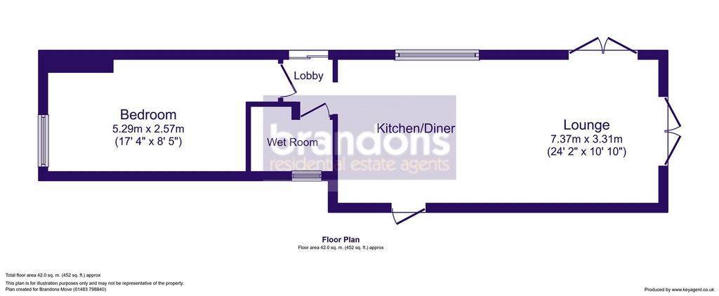 Floorplan: 1000290420.final floorplan.jpg