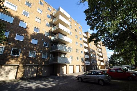 1 bedroom apartment for sale - Kedleston Court, Norbury Close, Allestree, Derby