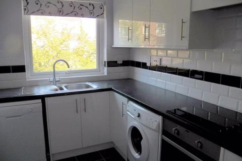 2 bedroom apartment to rent - Moseley Grange, Cheadle Hulme, Cheadle, SK8 5EZ