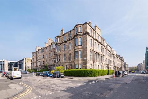 2 bedroom property for sale - 2/9 (3f3) Perth Street, Edinburgh, EH3 5DP
