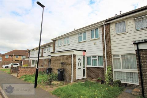 2 bedroom terraced house for sale - Clark Way, Hounslow, TW5