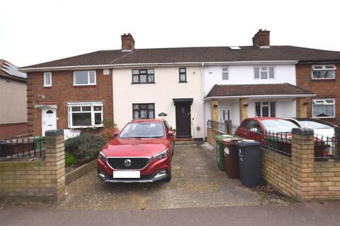 3 bedroom terraced house for sale - Frizlands Lane, Dagenham