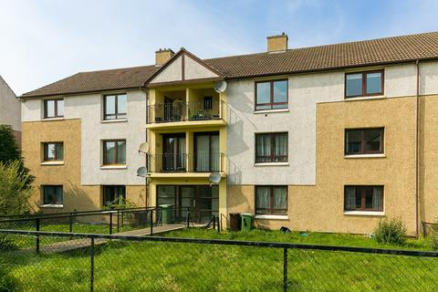 2 bedroom flat for sale - Moir Crescent, Musselburgh, EH21