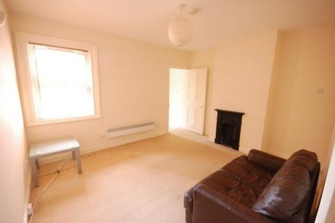 1 bedroom barn conversion to rent - Wykeham Road, Earley
