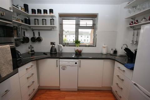 1 bedroom flat to rent - Haven Court, Norwood Road, Reading