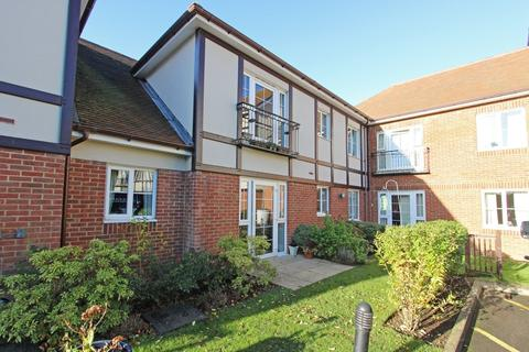 1 bedroom retirement property - Bolters Lane, Banstead