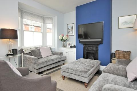 3 bedroom terraced house to rent - Kings Road, Henley-on-Thames
