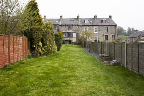 3 bedroom terraced house for sale - Gordon Bank, Eggleston, Barnard Castle, County Durham