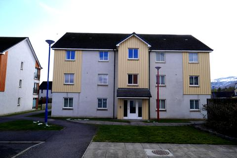 2 bedroom apartment for sale - Newlands Road, Aviemore, PH22