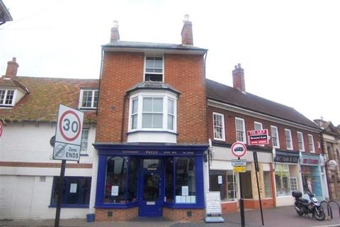 1 bedroom flat to rent - Taylors Court, Newport Pagnell