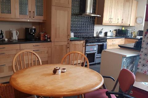 5 bedroom house share to rent - Sefton Road, Edgbaston, Birmingham, West Midlands, B16