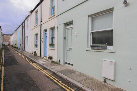 2 bedroom cottage for sale - Millfield Cottages, Brighton