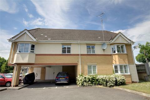 1 bedroom apartment to rent - Avenue Heights, Basingstoke Road, Reading, Berkshire, RG2