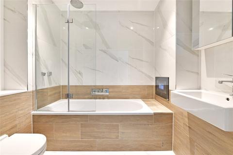 3 bedroom penthouse for sale - Pentonville Road, King's Cross, N1