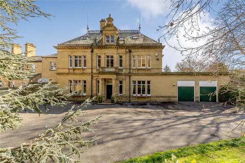 9 bedroom house for sale - Woodlands Hall, West Avenue, Roundhay, Leeds, West Yorkshire